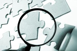 Formation sur mesure en prévention des risques SSE