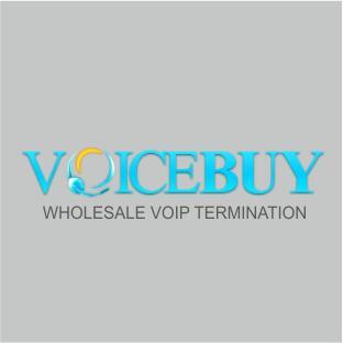 Voicebuy