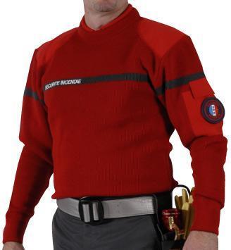 - diplômes SSIAP 1 2 et 3 / Équipiers incendie / Guides files / Serres files / Evacuation / Réglementation