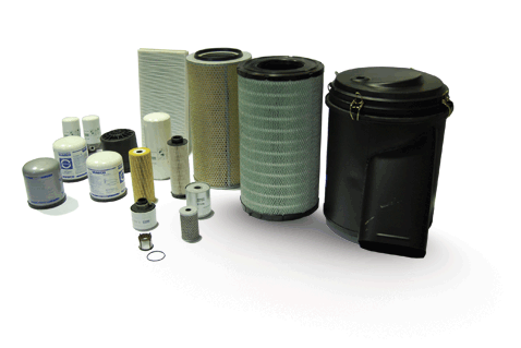 Air Filter, Fuel Filter, Oil Filter, Air Dryer Filter, Water Seperator Filter, Cabin Filter, Separ Filter, Boot for Air Filter, Filter Bowl, Filter Element, Air Filter Elbow, Filter Housing ...
