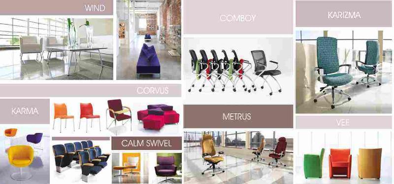 Konforlu,estetik,fonksiyonel,ergonomik ürünler