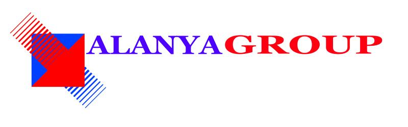 Alanya Group firmadır bünyesinde inşaat emlak tatil kiralama otel rezervasyon ve hava alanı transfer rentacar hizmetleri vermektedir.