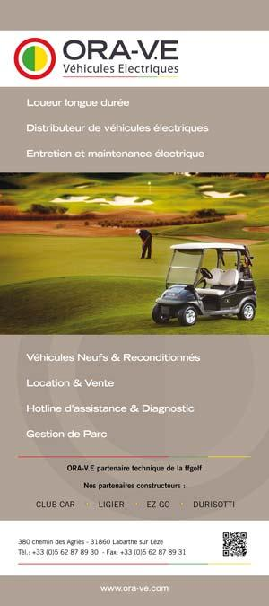 Wide range of electric golf carts, utility vehicles and shuttles, new and refurbished vehicles.