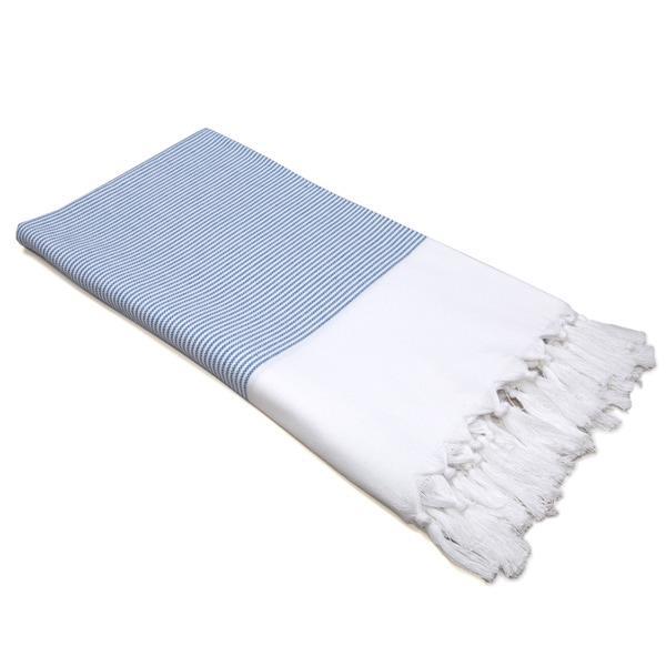 Turkish Towel peshtemal pestemal fouta kikoi kikoy
