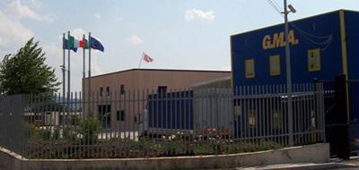 La SMA Accumulatori è un'azienda produttrice di batterie per auto, batterie per veicoli industriali, batterie per autobus,trattori e camion, batterie per pannelli solari.