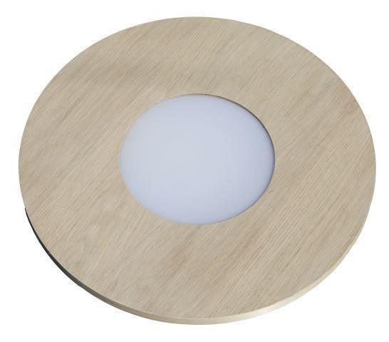 Diameter 500 mm, 25 Watt, LED