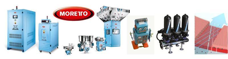 Peripherie Geräte. Top Qualität, Top Leistung, Top Wirtschaftlichkeit