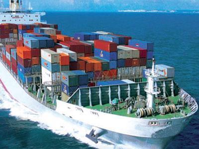 Agentes de tránsito portuarios
