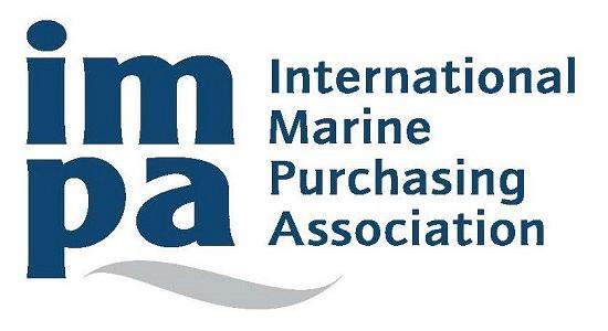 IMPA member