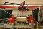 Aluminium Fuel Tanks - Hydraulic Tanks