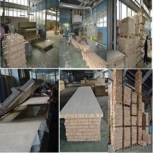 Furniture Shield Manufacturing