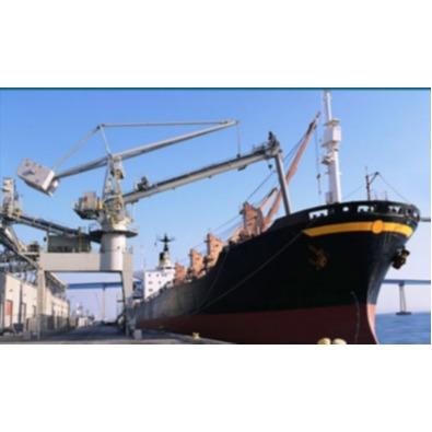 WESTPORTS - Services d'agence maritime