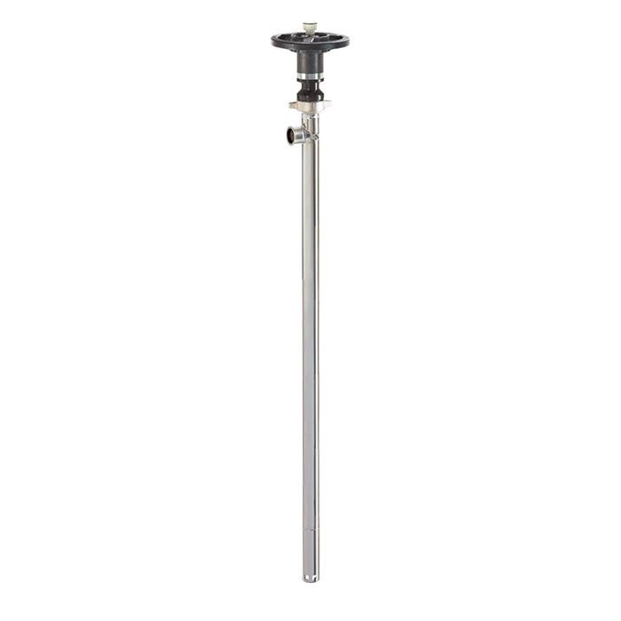 Eccentric screw pump tube HD-E-SR Industry