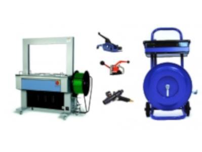Exportverpackung Maschinen und Werkzeuge
