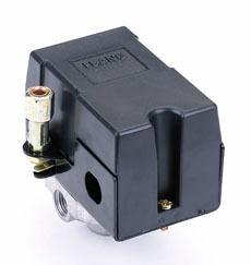 Pressure switch FB10