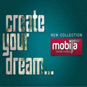 http://www.mobitahome.com/MOBITA