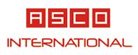 ASCO offre des prestation d'interprétation de conférence ainsi que le matériel d'interprétation simultanée nécessaire aux réunion de toute taille, ainsi que la traduction de documents de toute nature.