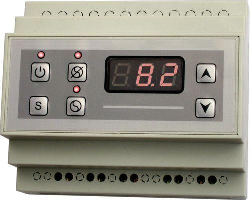 SMT-04 temperature regulator