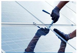 Branchen Solar- & Leiterplattenbau