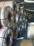 stainless steel services for coils and sheets