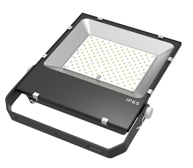 100W 150W 200W LED Flood Light