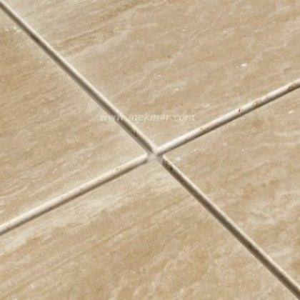If you need vein cut classic travertine , look no more. Our vein cut travertine  are the most cost effective in the market.