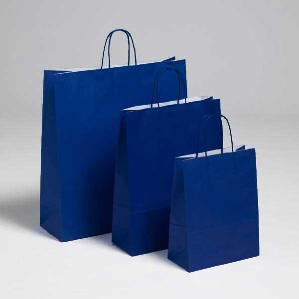 We have a range of paper bags and luxury paper bags, in various sizes and colours. With various designs and finishes available in our luxury paper carrier bags, the ideal alternative to branded bags.