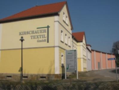 Kirschauer Textil GmbH