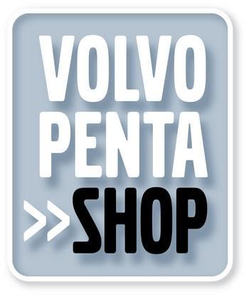 Tienda online para comprar recambios y accesorios originales volvo penta.
