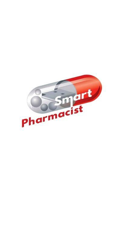 www.smartpharmacist.gr