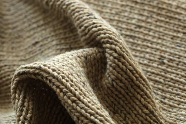 Produzione realizzazione tessuti lana