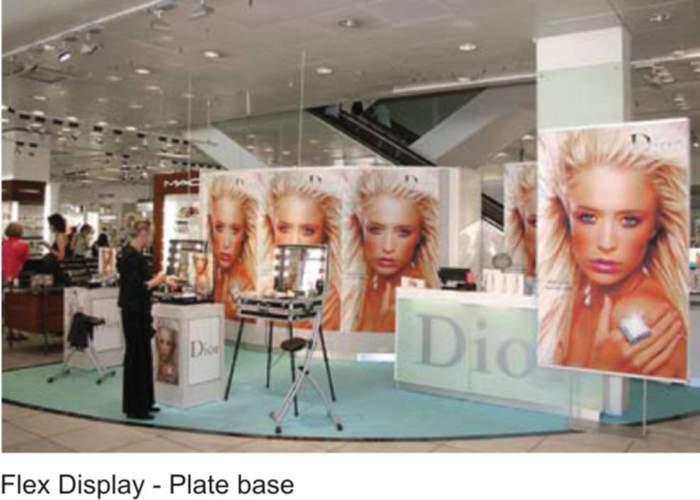 Flex display c