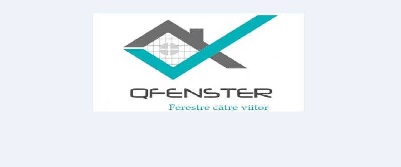 QFenster