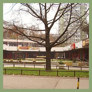 administrativni-politicki-kulturni-istorijski-sportski-poslovni centar novog beograda i ostatka sveta