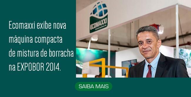 Expobor 2014