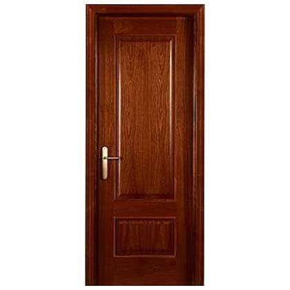 Valera block puertas para el hogar puertas interiores for Puertas para el hogar