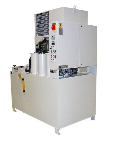Rückspülbarer Filter TCL