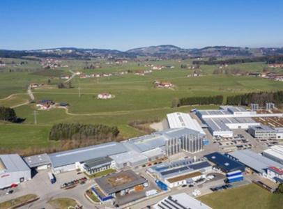 allvac Folien GmbH
