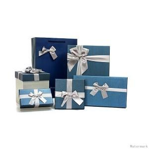 promotion gift box