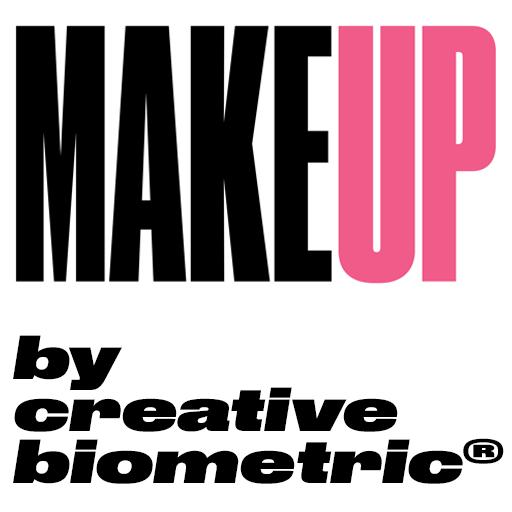 Application pour tablettes et smartphones, ludique, simple et efficace, permettant aux pros de proposer et de visualiser avec leurs clientes, les produits de maquillage adaptés à leur morphologie.