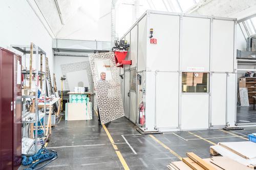 ZB-Laser AG, CH-5012 Schönenwerd