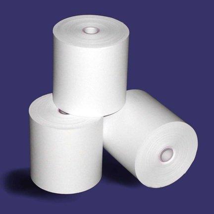 Papierrollen
