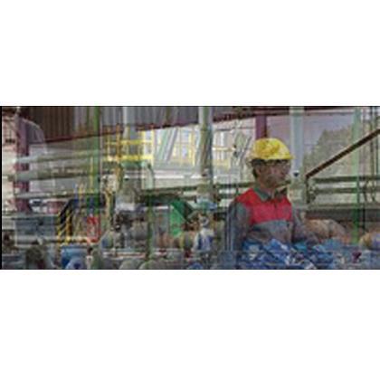 Química mineral: productos de base y derivados