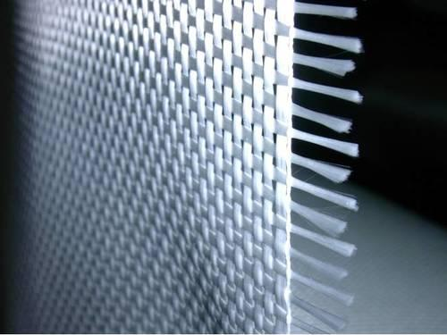 Glasfilamentgewebe