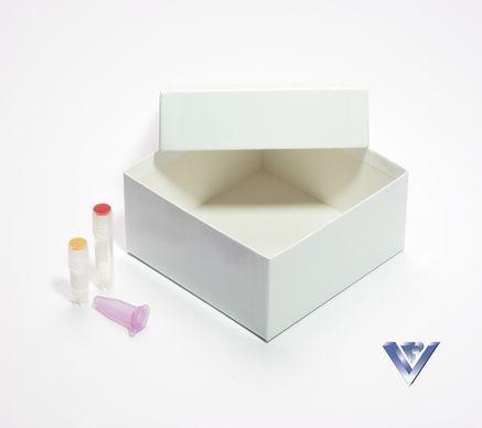 Kyro Boxen