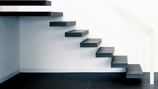 stair-step size : 4 cm x (60-120) cm x (25-30) cm