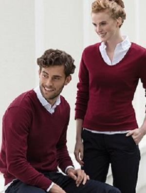 Sweaters & Knitwear