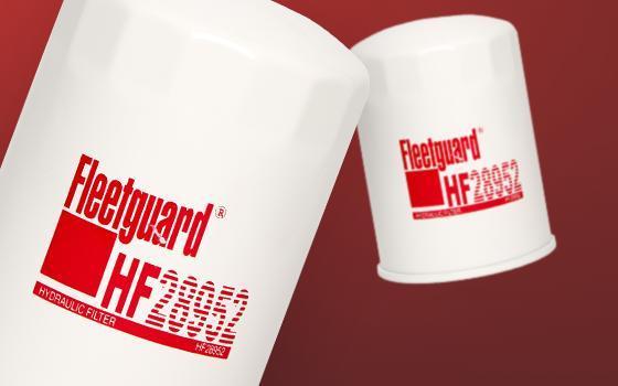 distributor of cummins fleetguard