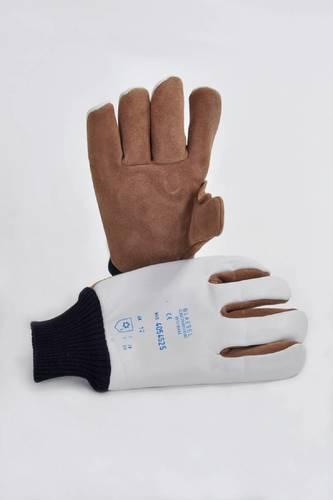 Kommissionier Handschuhe