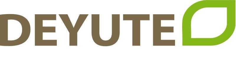 DEYUTE somos una empresa de gran expansión con sede en la provincia de Alicante, dedicada a la fabricación y distribución de tejidos de yute así como cualquier producto realizado en esta fibra natural